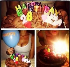 vip,gossip,inciucio,nicole minetti,compleanno nicole minetti,compleanno minetti,blog,notizie