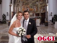 Serena-Autieri_Enrico-Griselli.jpg