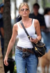 vip,gossip,inciucio,jennifer aniston,blog,immagini,notizie,cinema,tv